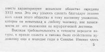 06.jpg