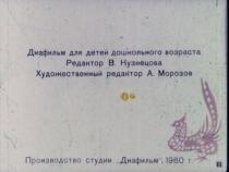 img-0003.jpg