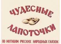 d-1955-272.jpg