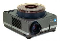 Hasselblad PCP-80 Slide Projector (1).jpg