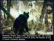 Pylajushchaja Reka-012.jpg