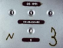 1988-034--111.jpg
