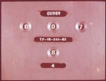 1989-203-8-4.jpg