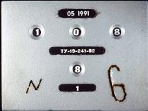 1988-034--108.jpg