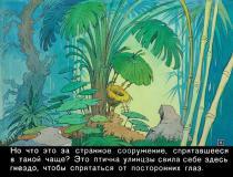 60-308-11.jpg