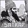 Книжная полка - последнее сообщение от Сатрап