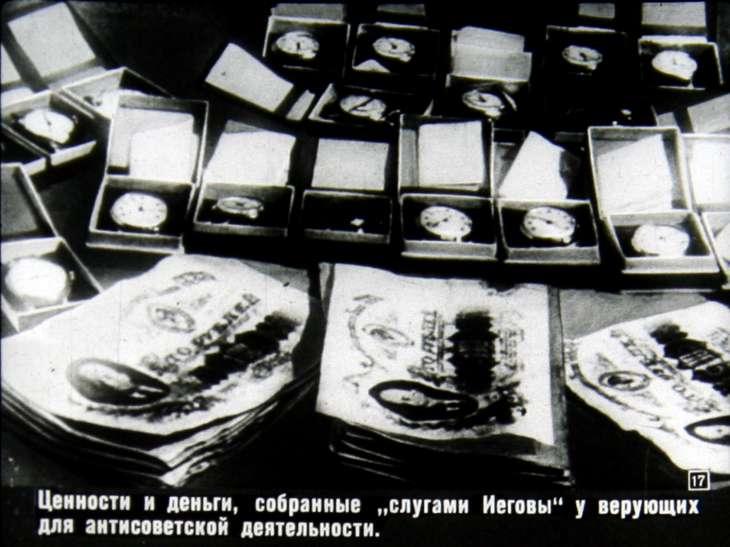 http://diafilmy.su/uploads/posts/2011-09/1316075325_19.jpg