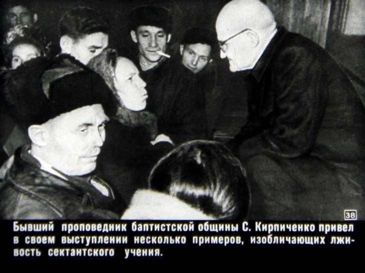 http://diafilmy.su/uploads/posts/2011-09/1316075657_40.jpg