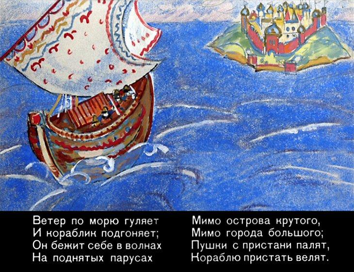 нарисовать рисунок царьград
