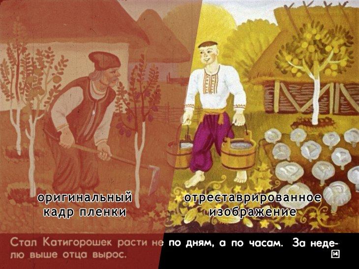 Эротика по катигорошек 7 фотография