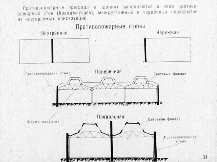 Детская республиканская больница неврологическое отделение петрозаводск